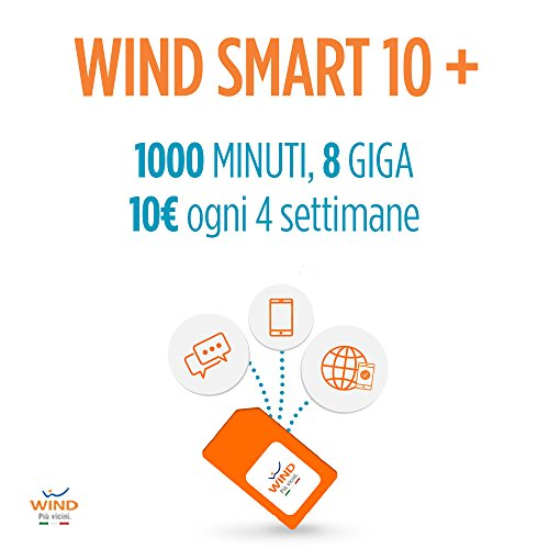 wind-sim-ricaricabile-con-offerta-wind-smart-10-