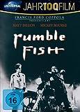 Rumble Fish (Jahr100Film) kostenlos online stream