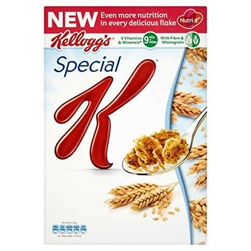 kelloggs-special-k-370g-original