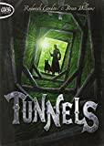 TUNNELS T01
