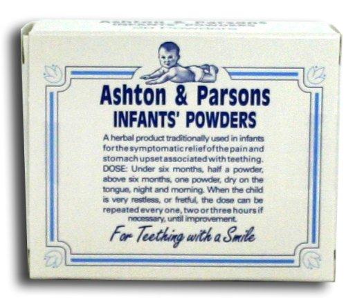 ashton-parson-poudre-a-dents-pour-bebe-infants-powder-20