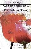 Das Erste Buch Gaia (Amazon.de)