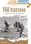 The Flechas. Insurgent Hunting in Eas...
