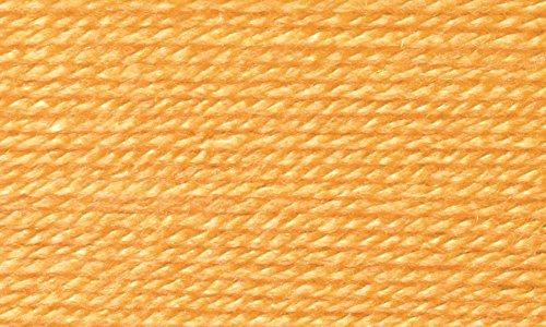 Stylecraft Special DK-Safran (1081) -