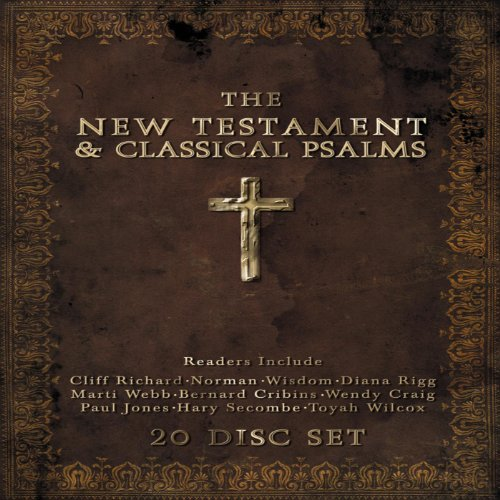 The New Testament & Classical ...