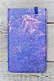 Paprcuts Smartphone Cover (Small) - Universe: Federleicht, reißfest, wasserfest, recyclebar