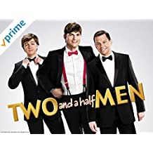 Two and a Half Men - Staffel 10 [dt./OV]