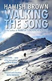 Walking the Song