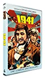 1941 / Steven Spielberg, réal. | Spielberg, Steven (1946-....) (Directeur)