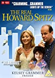 Reall Howard Spitz [DVD] [2007] [UK Import]