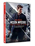 Mission Impossible 1-6 Collection (6 Dischi)