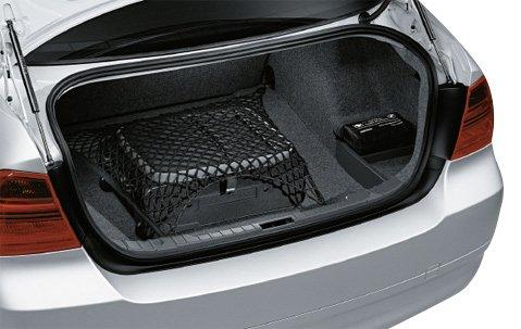 bmw-genuine-boot-floor-luggage-cargo-safety-net-51-47-7-131-153