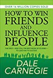 #2: How to Win Friends and Influence People