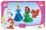 Hama Disney Princess Palace Pets Giant Box