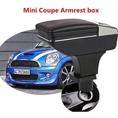 Clever Diecast Mini Cooper S Countrymzn Red Toy Car Keyring Keychain Recorded Delivery Reliable Performance Vehicle Parts & Accessories