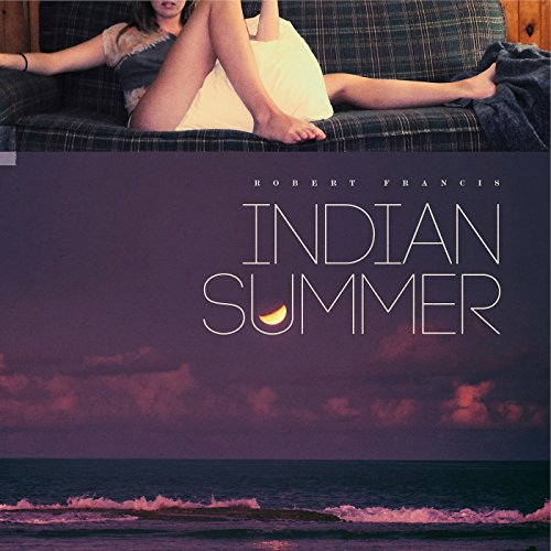 Indian Summer [Vinyl LP]