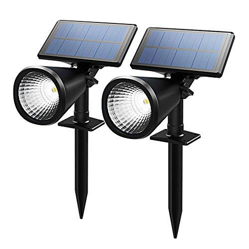 2-pack-spot-solaire-ledlampe-solaire-led-sans-fil-jardin-etanche-topelek-eclairage-exterieur-exterie