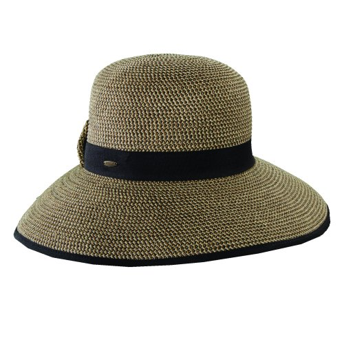 scala-da-donna-lp170-black-uv-cappello-donna-lp170-black-taglia-unica