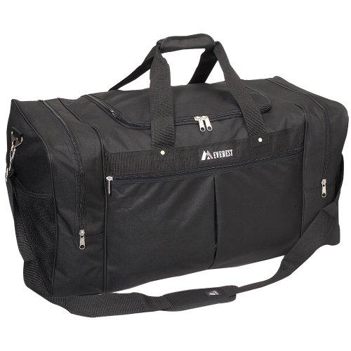 everest-luggage-travel-gear-bag-xlarge