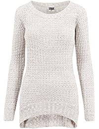 Suchergebnis auf Amazon.de für  Urban Classics - Pullover   Pullover ... aa5671b5bc