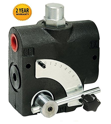 flowfit-hydraulique-3port-contrle-du-flux-c-w-soupape-3-102cm-bsp-ports-0-30gpm-zz005423