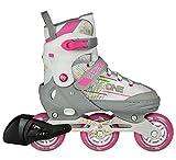 Powerslide Joker Skates Junior (adjustable)