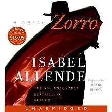 Zorro CD Low Price