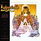 Labyrinth [Vinyl LP]