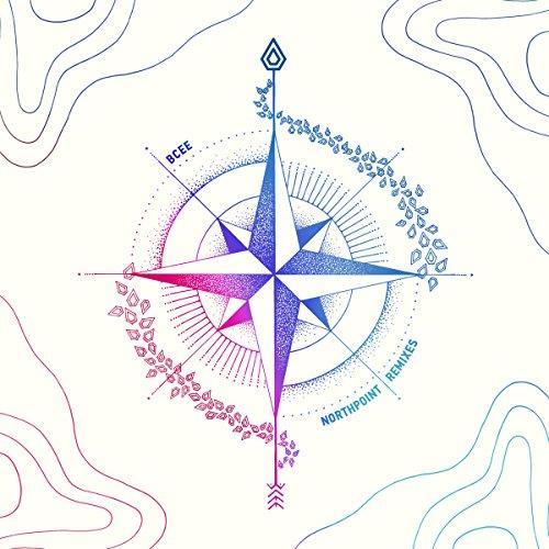 Northpoint Remixes Ep [Vinyl LP]
