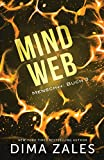 Mind Web (Mensch++, Band 3) -