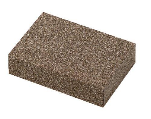 wolfcraft-2894000-tampon-abrasifs-en-mousse-grain-fin-moyen