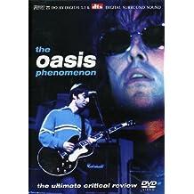 Oasis - Phenomenon