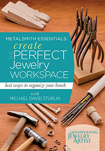 metalsmith-essentials-create-the-perfect-jewelry-workspace-best-ways-to-organize-your-bench-usa-dvd