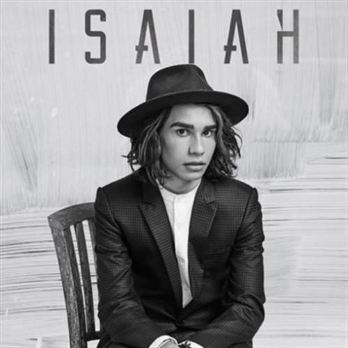 Preisvergleich Produktbild Isaiah