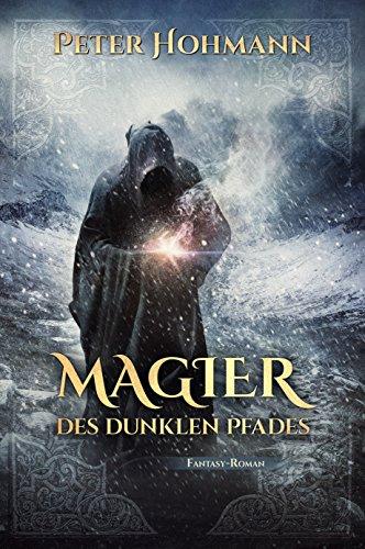 Magier des dunklen Pfades (Gesamtausgabe)