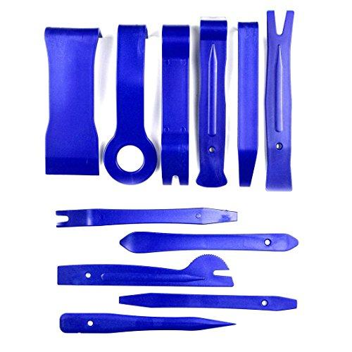 11pcs-universale-pom-trim-modellato-kit-di-rimozione-non-abs-pry-strumento-per-rimuovere-dash-audio-