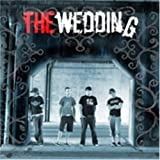 Songtexte von The Wedding - The Wedding