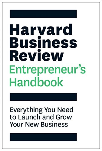 harvard business review avon personal selling Harvard business review 3 questions to ask before adopting a platform business model online or off, avon and amazon each have a strong network strategy for the relationships that form on and around their platforms.