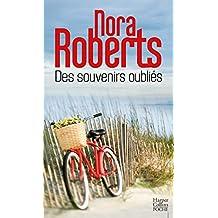 Des souvenirs oubliés (HarperCollins) (French Edition)