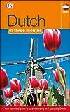 Dutch In...