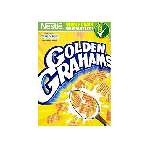 nestle-golden-grahams-375g-paquet-de-2
