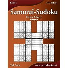Suchergebnis Auf Amazon De Für Sudoku Sehr Schwer Spiele