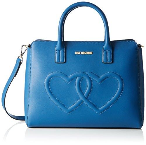 love-moschino-moschino-womens-blau-denim-10x24x32-cm-b-x-h-t