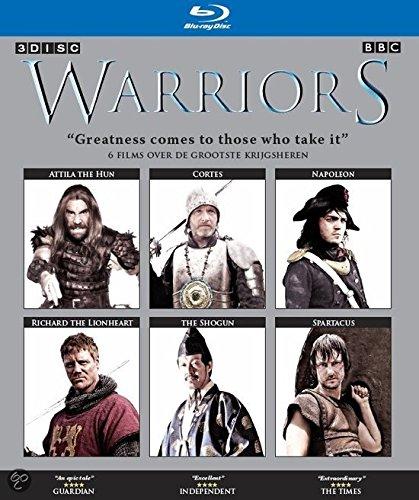 warriors-bbc
