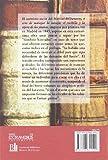 Image de Manual del baratero,: ó arte de manejar la navaja, el cuchillo y la tijera de los jitanos (Libros raros y curiosos)