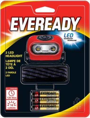 eveready-2-led-headlamp-red-black-by-energizer-battery-company-inc