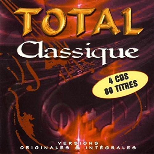 Total Classics