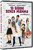 10 giorni senza mamma ( DVD)