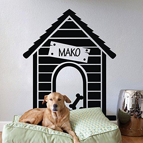 adesivo-da-parete-in-vinile-motivo-cuccia-del-cane-con-nome-personalizzabile-decorazione-per-stanze