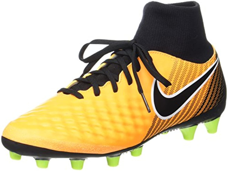 Nike Herren Magista Onda Ii Dynamic Fit AG Pro Fußballschuhe